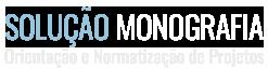Consultoria e Normatização ABNT, APA e Vancouver Em Monografia e TCC