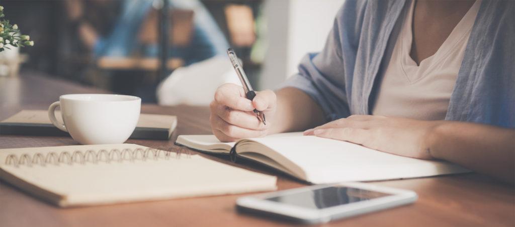 Solução Monografia, Dissertação e TCC